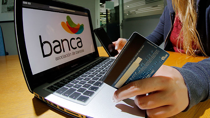 Gobierno emulará proceso español para implementar la ciberseguridad