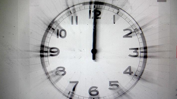 Nuevo régimen horario: El de invierno durará cinco meses y el de verano se extenderá por siete