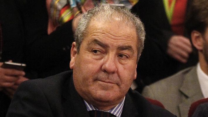 Vínculo de subsecretario Castillo con caso Frei: El episodio que mantiene en duda el diálogo entre la DC y La Moneda