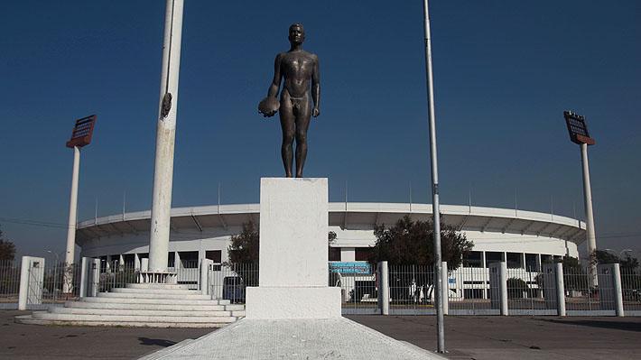 Santiago se impone sobre Montevideo y Lima al adjudicarse la sede para la final de la Copa Libertadores 2019