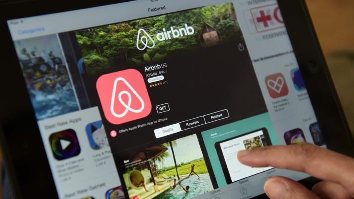 Corte de Apelaciones valida a administración de edificio de Las Condes que prohíbe arrendarlo por Airbnb