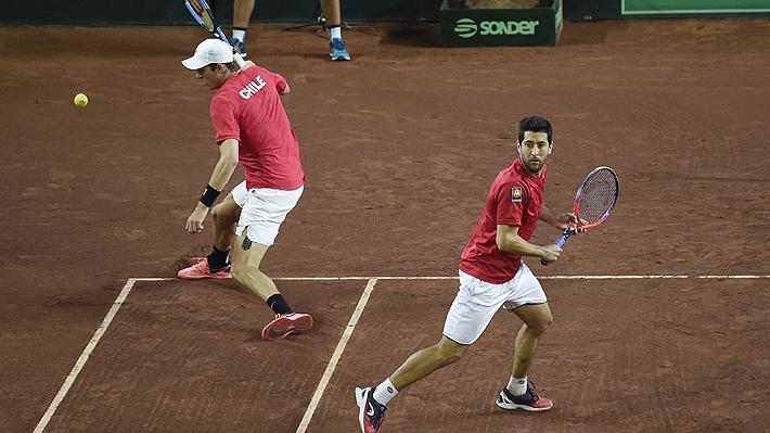 Revolución en el tenis: Tras 118 años de historia, la Copa Davis cambiará a millonario formato ideado por Piqué