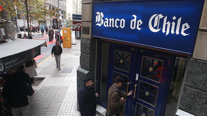 Policía de Hong Kong arresta a sospechoso de hackeo del Banco de Chile