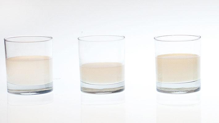 Soprole rechaza acusación de posible colusión en el mercado de la leche que hizo un diputado