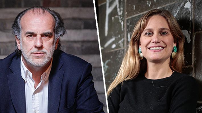 """""""Seguros que ganamos"""" y """"no saben perder"""": La disputa entre los candidatos de Ciudadanos tras irregularidades en elección"""