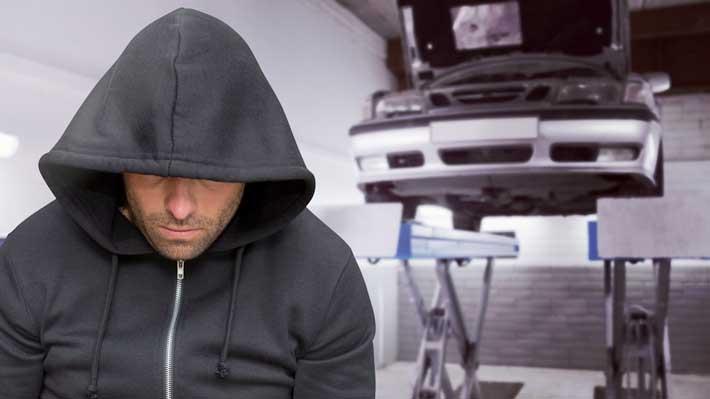 Compra de autos usados: Sigue estos consejos para no ser víctima de una estafa