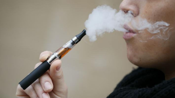 Nuevo estudio preliminar detalla que los cigarrillos electrónicos sí podrían causar un daño en el ADN