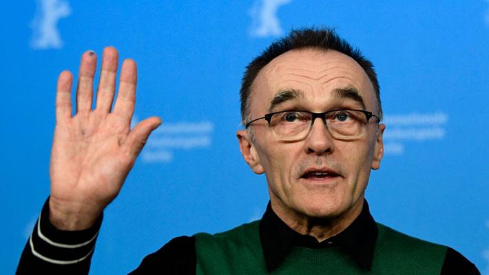 """Danny Boyle abandona la dirección de la nueva cinta de James Bond debido a """"diferencias creativas"""""""