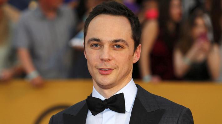 """El motivo detrás del fin de """"The Big Bang Theory"""": Jim Parsons habría rechazado millonaria suma para continuar"""