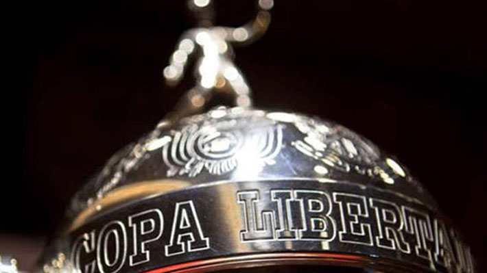 Todos los resultados de las revanchas de los octavos de final de Copa Libertadores