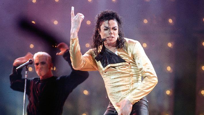"""El mito continúa: Michael Jackson, el """"Rey del Pop"""", cumpliría hoy 60 años de vida"""