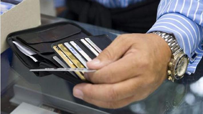 """Expertos advierten que hackers """"cruzaron la línea"""" con nuevo ciberataque a entidades financieras"""