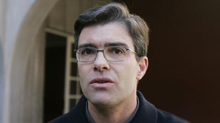 Ezzati abre investigación por abusos en contra del sacerdote Diego Ossa, ex discípulo de Karadima
