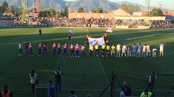 Cómo quedaron conformadas las liguillas de la Segunda División Profesional y cuándo comienzan a jugarse