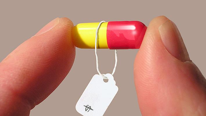 Medicamentos más vendidos elevaron en hasta 89% sus precios en farmacias en cuatro años