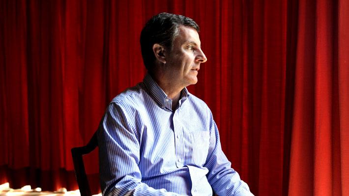"""Desilusión y """"dilemas éticos"""": La trastienda de la renuncia de Gonzalo de la Carrera al directorio de Enap"""