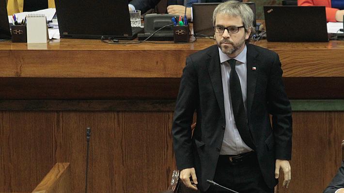 Entre dudas y rechazo oficialista: Cámara de Diputados votará hoy proyecto de identidad de género