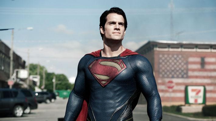"""Adiós al """"Hombre de Acero"""": Henry Cavill no volverá a interpretar a Superman en las cintas de Warner Bros."""