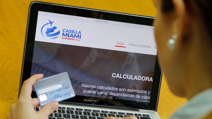 Filtración de datos: Sernac pone presión a Correos de Chile para iniciar una mediación colectiva