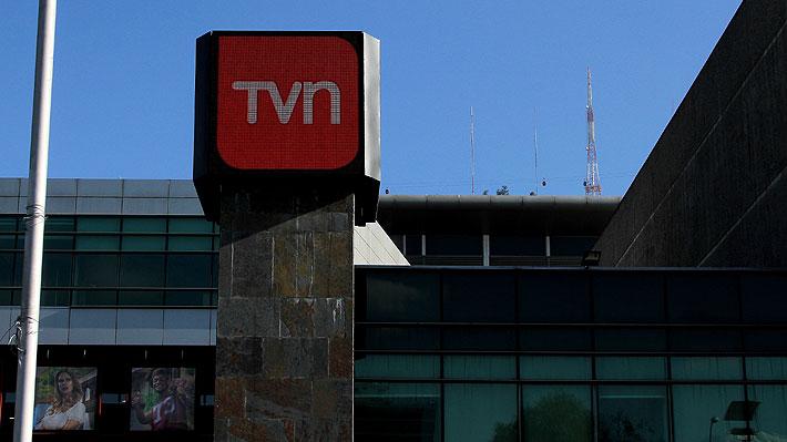 TVN más que duplica sus pérdidas, mientras Mega aumenta utilidades en el primer semestre
