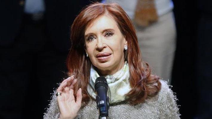 Los cuadernos de las coimas: La nueva confesión que golpea y complica aún más a Cristina Fernández