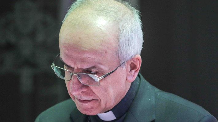 """Cuestionado nuncio apostólico y crisis en la Iglesia Católica: """"Hay deseos para hacer justicia"""""""
