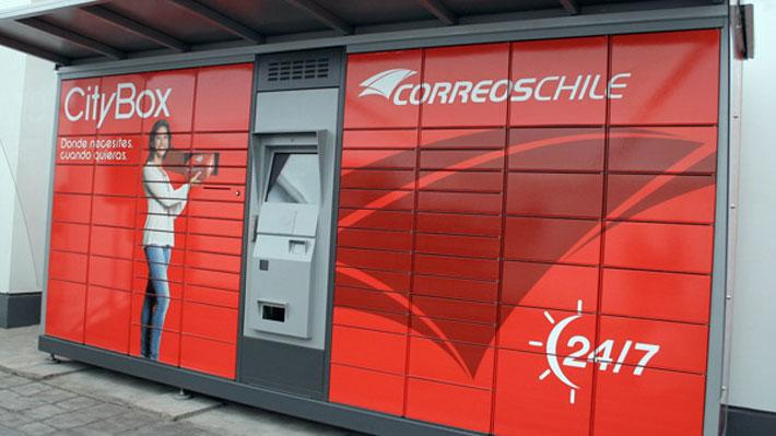 Transparencia llama a Correos de Chile a informar medidas para evitar nuevas filtraciones