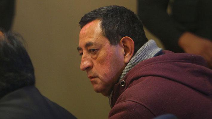 Corte revoca prisión preventiva de ex canciller del Arzobispado de Santiago indagado por abusos sexuales