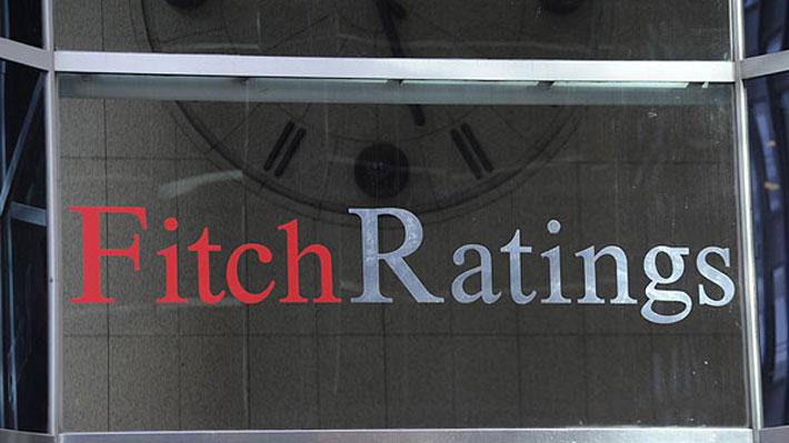 Fitch Ratings se suma a la OCDE y rebaja su previsión sobre el crecimiento mundial para 2019