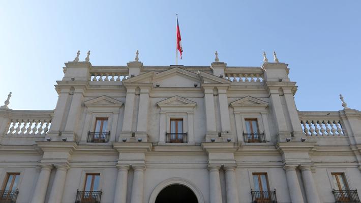 """Chile califica como """"calumnias"""" acusaciones del gobierno de Venezuela sobre participación de embajada en supuesto atentado contra Maduro"""