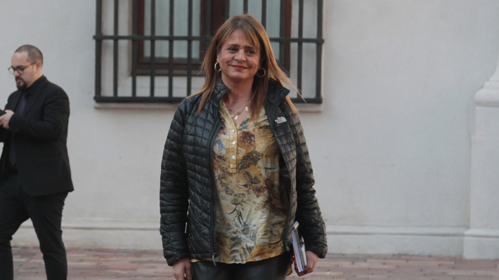 Chile Vamos se divide ante opción de ley de cuotas o escaños reservados para pueblos originarios en el Congreso
