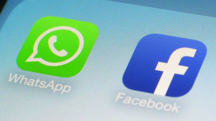 """Cofundador de WhatsApp lamenta su asociación con Facebook y reconoce que """"he vendido la privacidad de mis usuarios"""""""