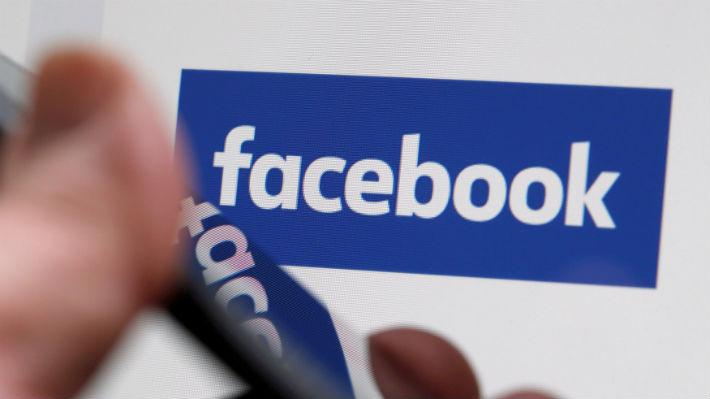 Facebook admite un problema de seguridad que habría afectado hasta 50 millones de cuentas