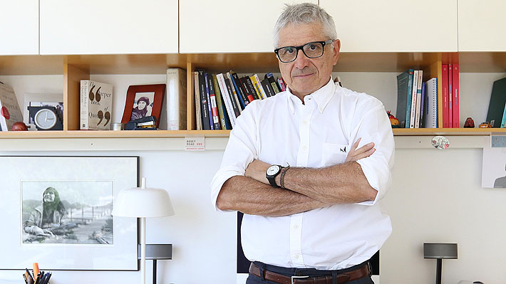 """Tironi y participación del PC en celebración del triunfo del """"No"""": """"Requiere de una explicación o una autocrítica aún pendiente"""""""