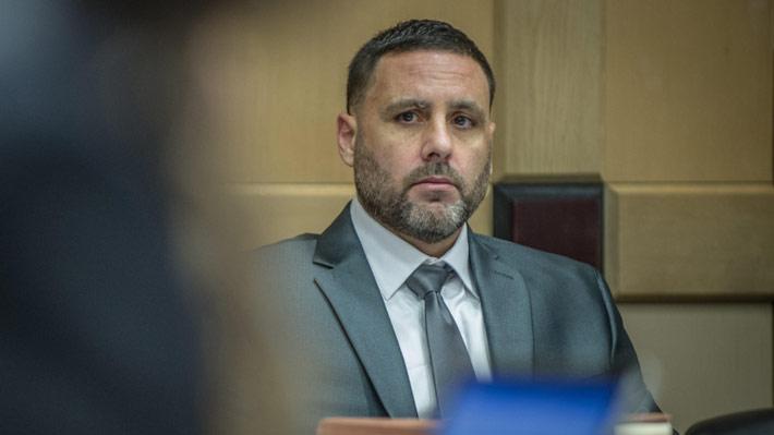 EE.UU.: Comienza nuevo juicio en contra del ciudadano español que pasó 16 años en el corredor de la muerte