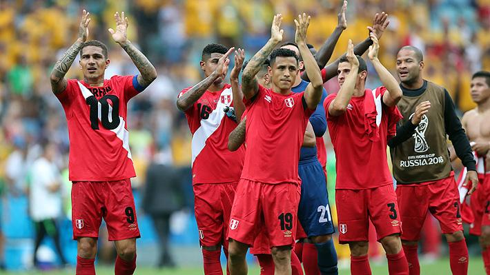 Perú en riesgo: Conmebol advierte que podría excluir a sus selecciones y clubes de toda competencia