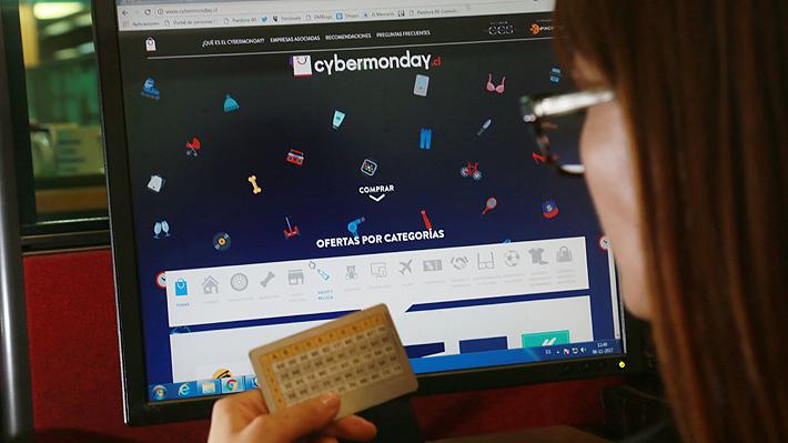 Aterriza una marca de autos al CyberMonday: ¿Qué ofertas traen los participantes de la nueva edición?