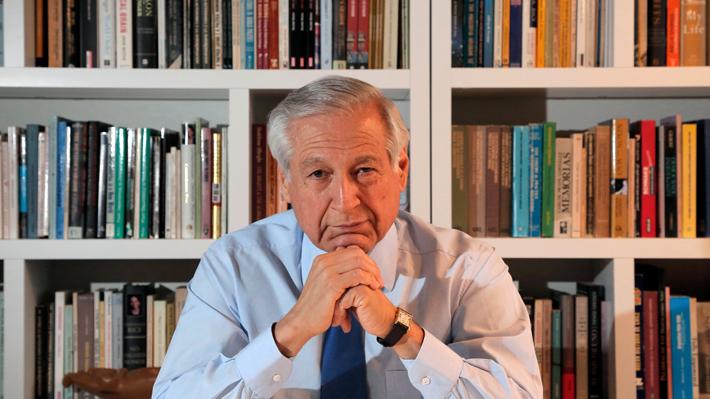 PPD evalúa visita de Muñoz a Antofagasta y parlamentarios lo mencionan como opción presidencial