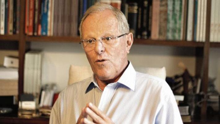 """Ex Presidente Kuczynski defiende indulto a Fujimori en Perú: """"No me arrepiento"""""""