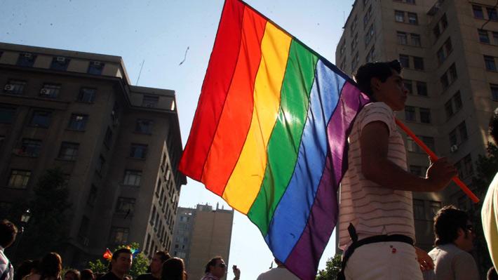 Senadores de México proponen encarcelar a responsables de terapias contra homosexualidad