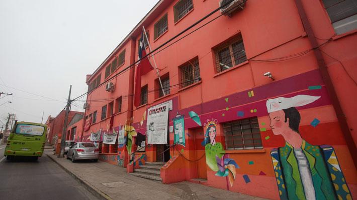 Ex funcionarios de Cread Playa Ancha son formalizados por torturas y no podrán acercarse a los menores