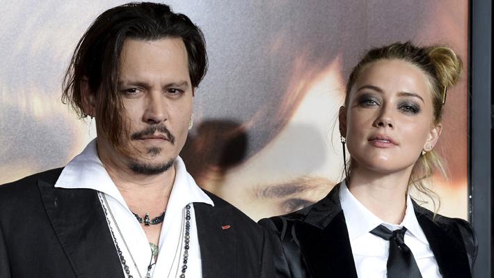 """Abogados de Amber Heard se indignan con Johnny Depp a raíz de una entrevista: """"Continúa con su abuso psicológico"""""""