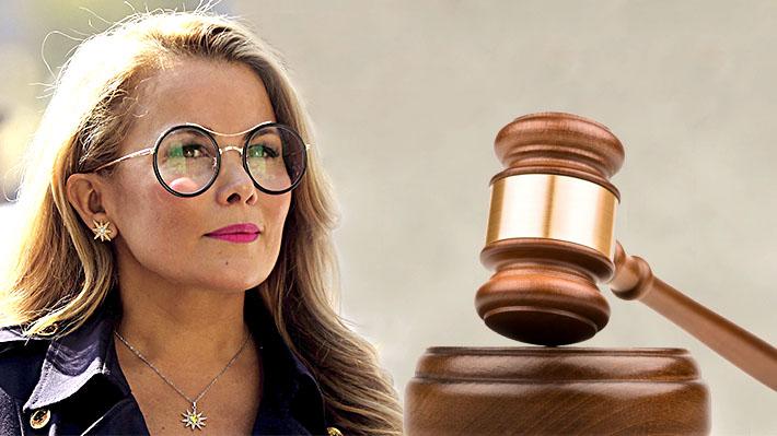 Gestión de Cathy Barriga profundiza quiebre en el concejo municipal de Maipú