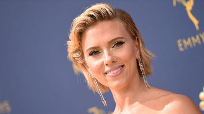 Scarlett Johansson iguala el sueldo de compañeros de Marvel y recibirá millonaria suma por película sobre Black Widow