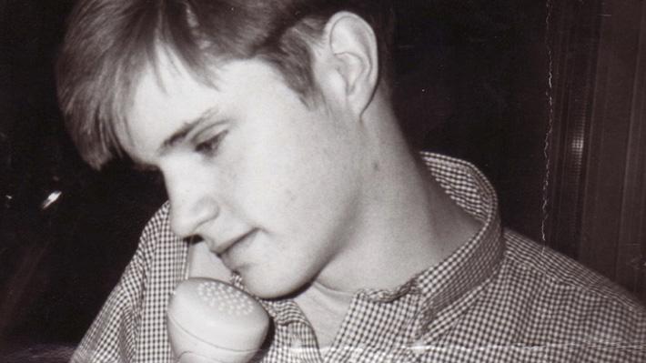El asesinato de Matthew Shepard, el joven gay cuya muerte cambió la ley en EE.UU.