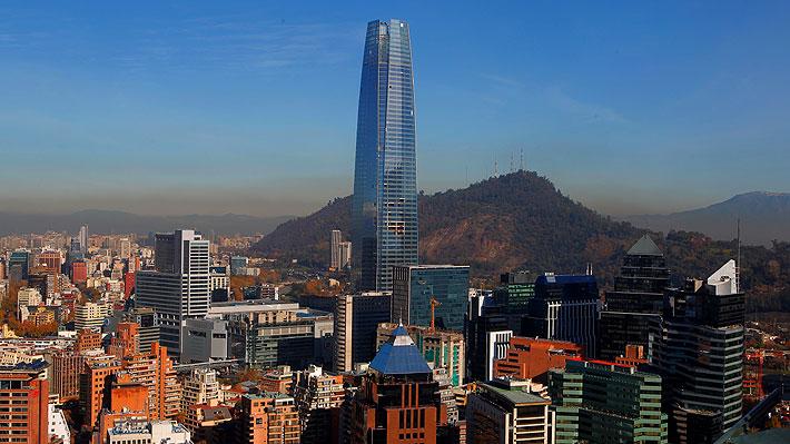 Cepal proyecta una desaceleración de la economía chilena para 2019: Crecería 3,3%
