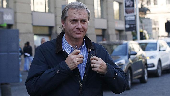 José Antonio Kast también viaja a Brasil y se reunirá hoy con Jair Bolsonaro