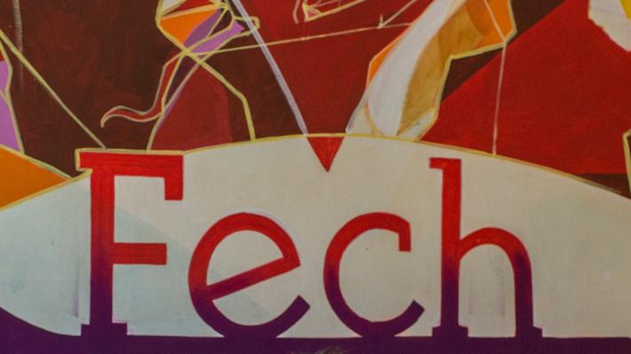 Este año no habrá elecciones en la FECh: Estudiantes reformularán la federación