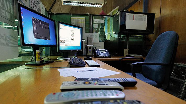 Radiografía del ausentismo laboral en Chile: Licencias médicas son más en otoño y promedio llega a 10,4 días