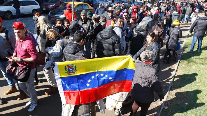 Noticias de Venezuela - Página 43 File_20181019181152